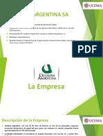 13 11 2020 Celulosa Argentina Sa