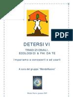 detersivi_bioallegri_6