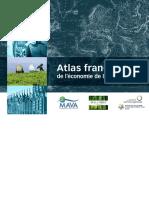 765_Atlas_francophone_eco-environnement-IFDD-2019