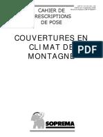 CPP + ETN COUVERTURE CLIMAT DE MONTAGNE