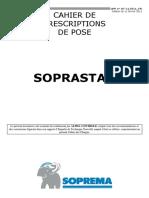 CPP + ETN SOPRASTAR