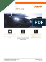 GPS01_3143582_LEDriving_HL_H7_Gen2