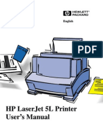 manual_laserjet_5L.411