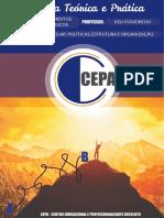 CP__EDUCAO_ESCOLAR__POLTICA__ESTRUTURA_E_ORGANIZAO