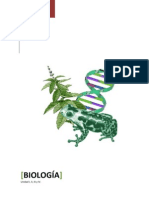 Biologia SAETI