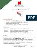 JOI 265.014 CONTAFLEXACTIV  ACF