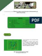 ejercicios_f_sico_t_cticos_para_el_pressing