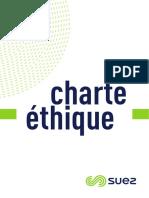 Charte-ethique-FR
