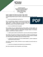 Taller 6 Acto administrativo 1181143-1181154