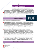 Urinary pdf