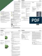 productinformation_deDE
