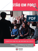 gestao_escolar_democratica_unidade3