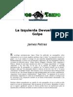 32175924-Petras-James-La-Izquierda-Devuelve-El-Golpe