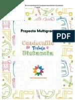 2°-CUADERNILLO-MULTIGRADO
