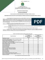 Anexo Décimo Oitavo Informe Técnico (1)
