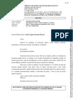 Decisão (Pag 164)