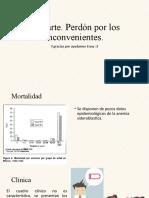 Anemia Sideroblastica Epidemiologia Novedades Clinica