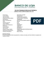 TransferenciasOtrasCuentas36706520210430140400084