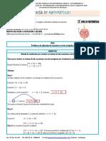 1 Guía de Matematicas 4 CLEI