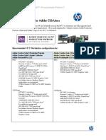 adobe_cs5_configurations