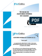 Tecnicas_Auditorias_de_Calidad