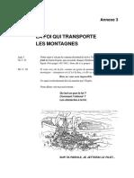 MPL_16-Chapitre12Foiqui.. (1)