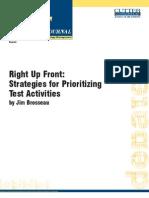 Test_Prioritization_Strategie