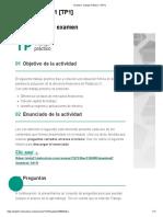 Examen_ Trabajo Práctico 1 [TP1] 80 (2)