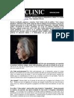 Carla_Cordua_sobre_el_Bicentenario