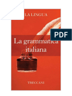 grammatica-italiana-treccani