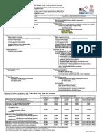 2020-10-22 Tríptico acuerdo Securitec Planes Autoprotección