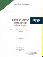 Cap. 5 - A Interposição Dos Campos