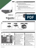 S1B1233100-06 - PS100 User manual