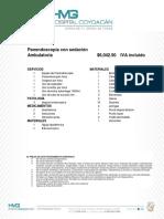 Panendoscopía Con Sedación Ambulatoria-1