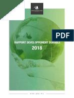 Rapport DD GBP_2018
