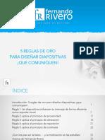 5-REGLAS-DE-ORO-PARA-DISEÑAR-DIAPOSITIVAS-QUE-COMUNIQUEN