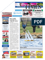 May 7, 2021 Strathmore Times