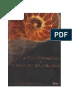 A Psicopedagogia - Editorial PULSO