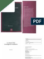 El análisis de la entrevista cualitativa- Packer-M-La-Ciencia-de-La-Investigacion-Cualitativa-páginas-1,3-7,46-59