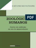 Zoológicos Humanos by Sandra Sofia Machado Koutsoukos (Z-lib.org)