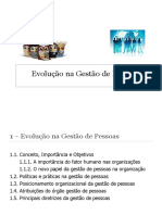 captulo1CORRIGIDO-evoluonagestodepessoas-130223105203-phpapp02