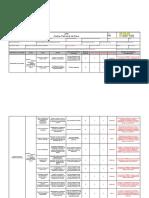 APR - MOBILIZAÇÃO E MANUTENÇÃO DE CANTEIRO OBRA EKKO BLEND OSASCO- 09=2020