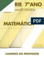 docdownloader.com-pdf-cadernodoprofessor-2014-2017-vol2-baixa-mat-matematica-ef-6s-7a-dd_8f893ecbfdd18b1e471ddfe1ed60b1b0