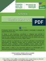 TUTORIAL-DE-COMO-USAR-O-APLICATIVO-TEAMS-1
