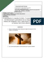 ATIVIDADE_VIII_6_ANO_ENS_RELIGIOSO