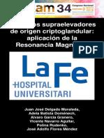 2863-Presentación Electrónica Educativa-2776-1-10-20191212 RADIOLOGIA ESFINTERIANA