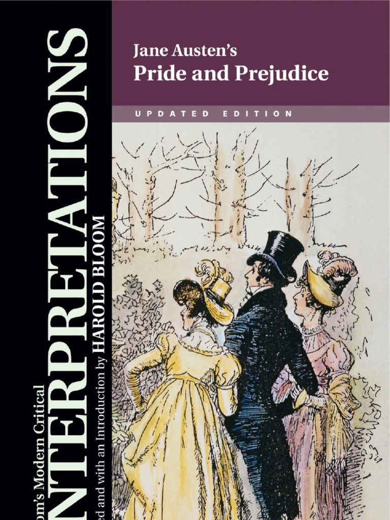 an analysis of the topic of the theme of pride and prejudice by jane austin Pride and prejudice 10 nov 2017 — essay samples an analysis of the six relationships/marriages in the novel entails a discussion of priorities in courtship and marriage.