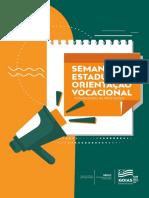 Anexo 1 Semana_estadual_de_orientacao_vocional.indd_revisado