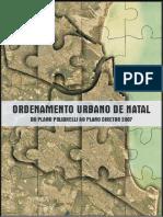Ordenamento_Urbano (3)