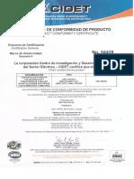 Certificados Vivion 12-07-18 (1) (1)